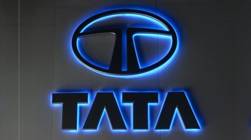 Innovation Centres of Tata to reach Globally