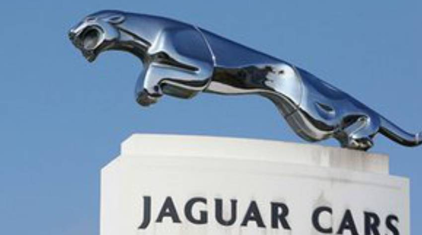 3S Facility Announced by Jaguar Land Rover India
