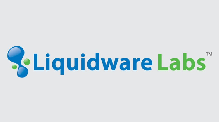Liquidware Labs Declares the Publication of Stratusphere UX 5.8.6 - Now with vGPU Monitoring Driven by NVIDIA GRID