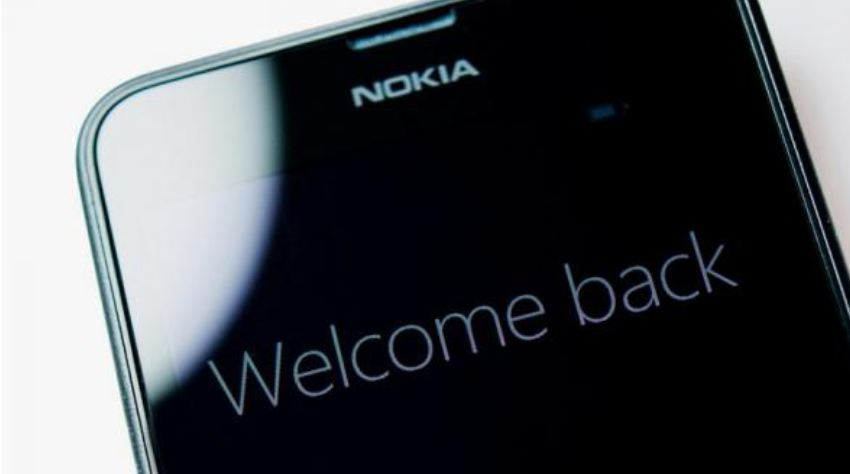 Nokia may soon introduce a phone with Qualcomm's newest 835 Snapdragon processor