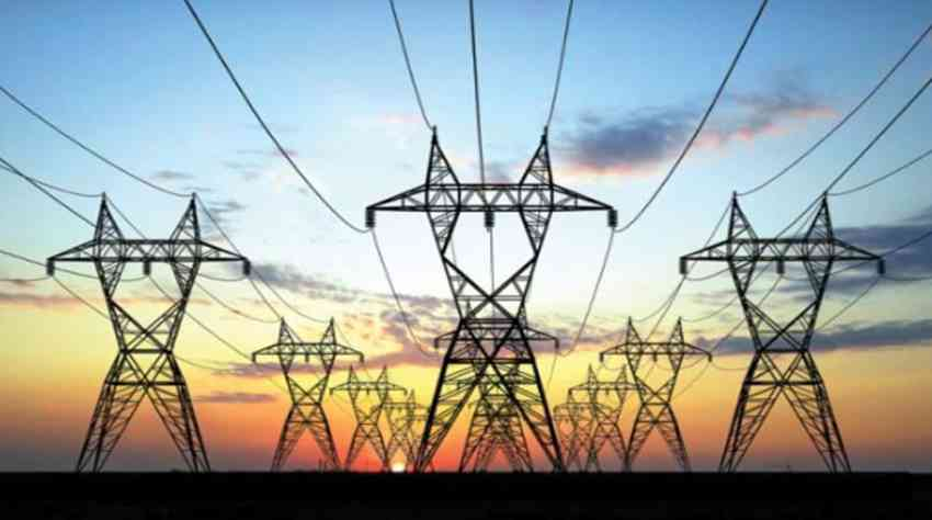 Nepal to Boost-Up Power Import from India