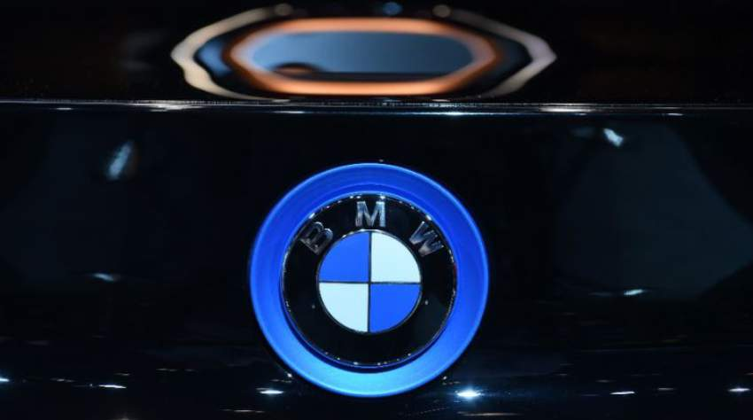 BMW to install 40 Self-Driving 7 Series Cars in Partnership with Intel, Mobileye
