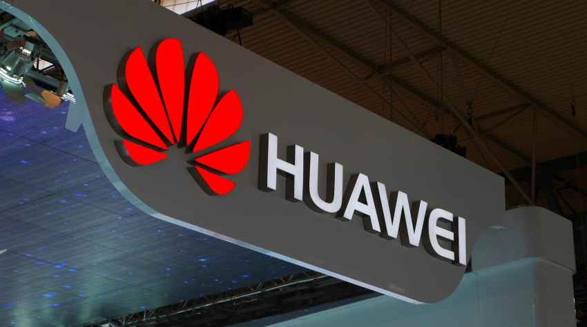 R&D Center of Huawei India Achieves Breakthrough in Big data over Industry Initiatives