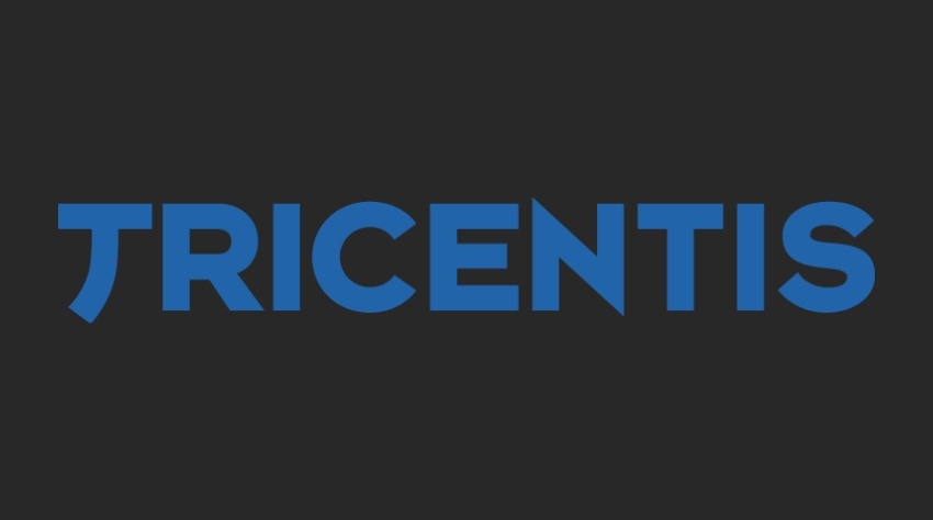 The Austrian Software Firm (Tricentis) Raises $165 million to take on IBM and HPE in Testing