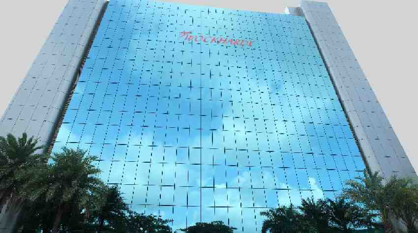 Wockhardt sweeps 7% on gain GMP certificate for Ankaleshwar facility