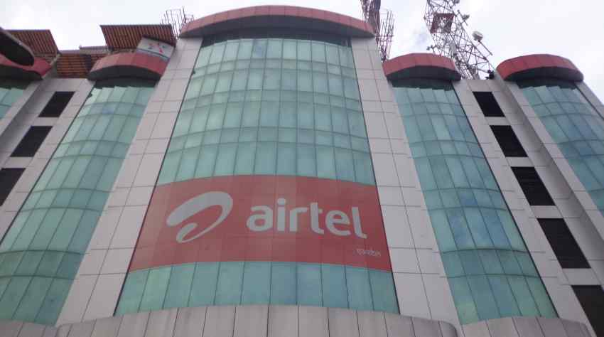 Bharti Airtel keen on to buy a Telenor's India business