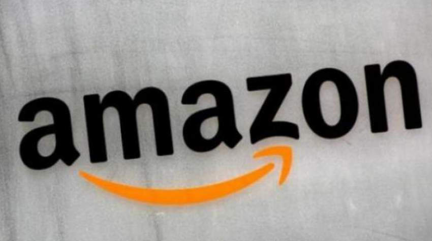 Amazon encourages Women Entrepreneurs in Nagaland