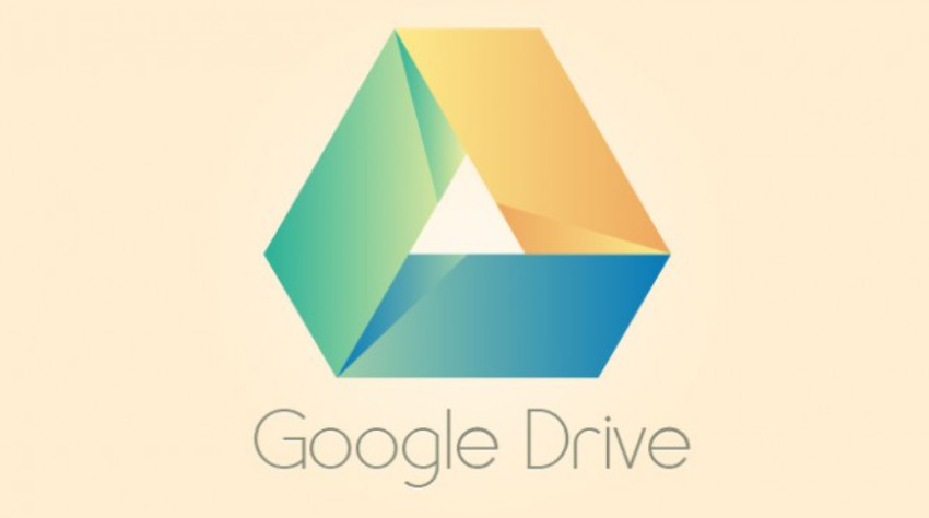 Google Drive Subscription Billing Starts Drifting to Play Store