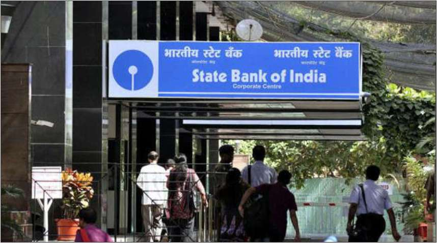"SBI Rolls Out ""Hamara Ghar"" Home Loans"