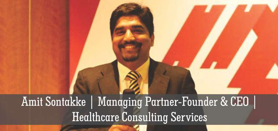 Healthcare Consulting Services: Healthcare Advisory & Consulting Expertise