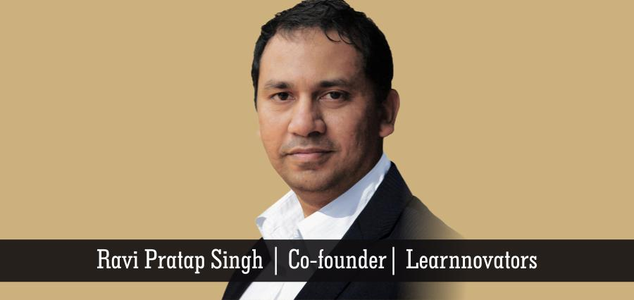 Learnnovators: The Virtuoso of E-Learning Solution Providers