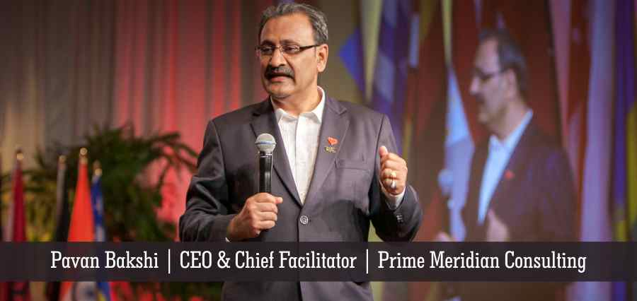Prime Meridian Consulting: We Build Leaders Everywhere