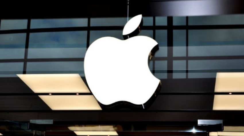Apple manufacturing coming soon in India