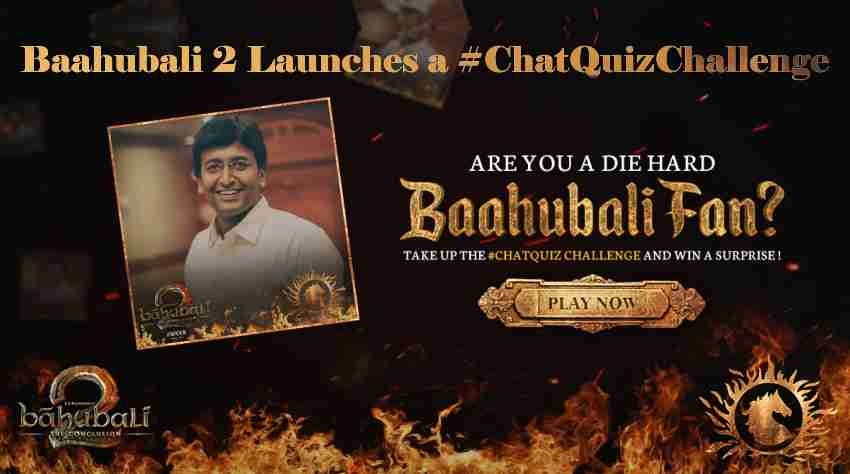 Baahubali_2_Launches_a__ChatQuizChallenge