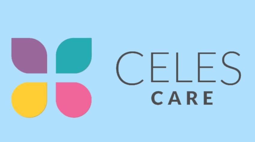 Celes Care Launches India's First Virtual Clinic for Women Raises $1.5mn pre-series A from Ventureast, Endiya Partners, Eight Roads Ventures & F-Prime Capital Partners