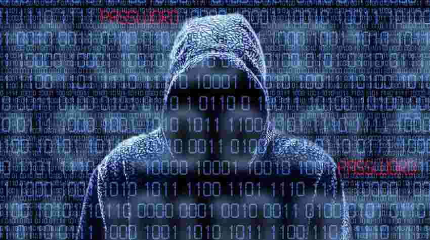 Cybersecurity startup Fortscale raises USD 7 million for insider threat solution
