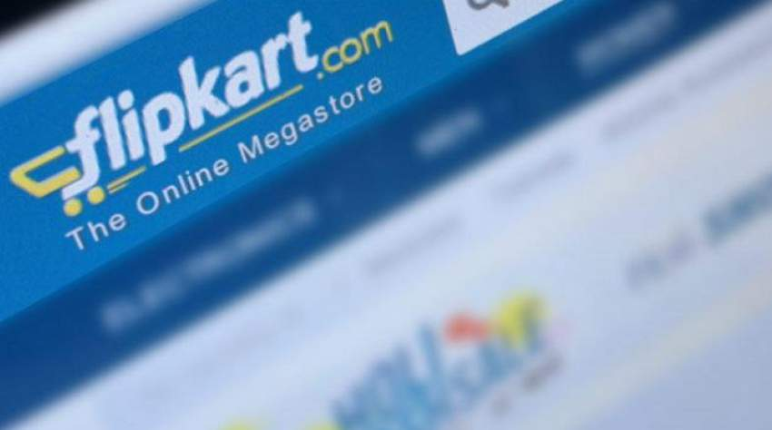 Flipkart is signing up another major technology giant to help them better the platform