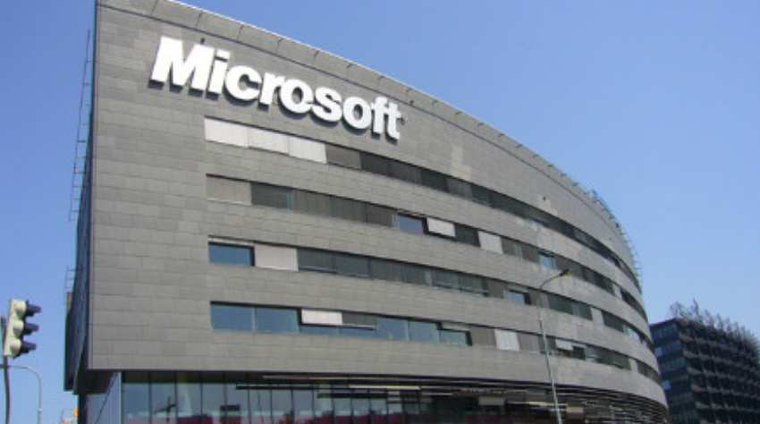 Microsoft is up for Signing a 9 Year Lease Agreement with the Prestige Group for 600,000 square feet Office in Bengaluru