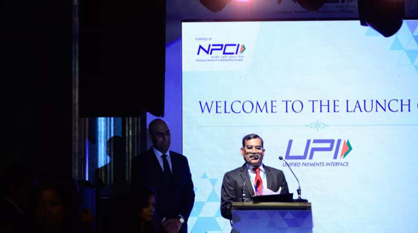 NPCI Hires Cybersecurity Consultants to guard their Systems