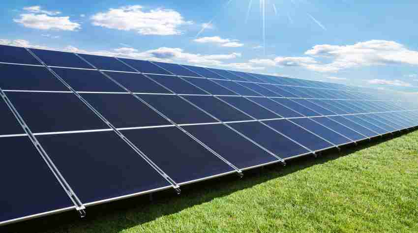 NLC to Invest Rs 14,000 cr in Thermal and Solar Power Plants in Odisha