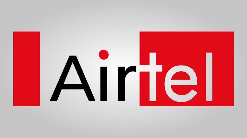 Airtel Decides to Lessen the Charges on Calls and Data