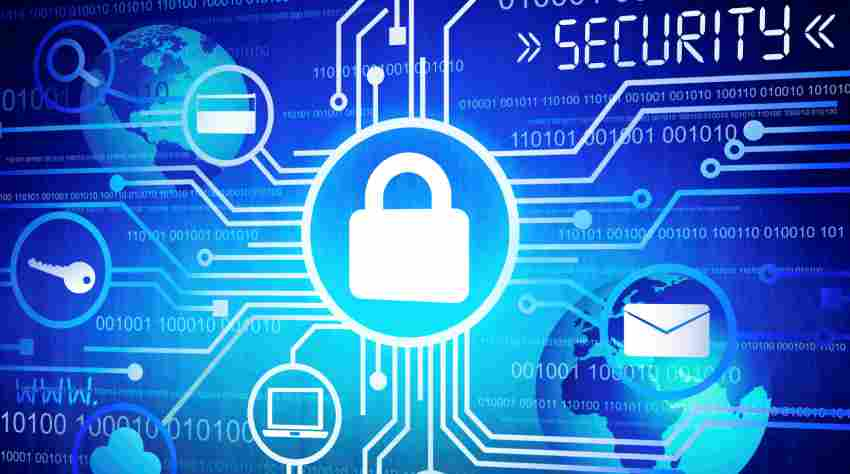 Noida-based cyber-security startup, Data Resolve raises USD 1 mn