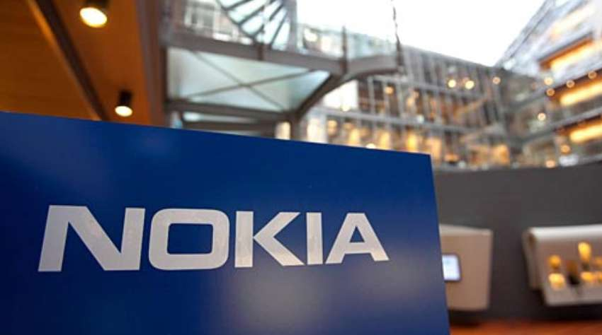 Nokia bags IP/MPLS network deal from Tata Power-DDL