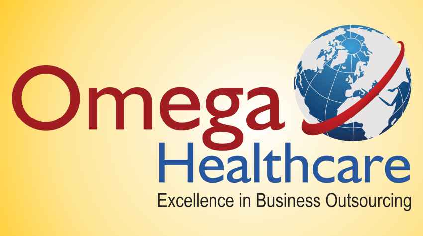 Omega acquires US-based healthcare analytics firm WhiteSpace