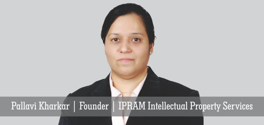 IPRAM Intellectual Property Services: Committed to Diligent and Innovative Solutions