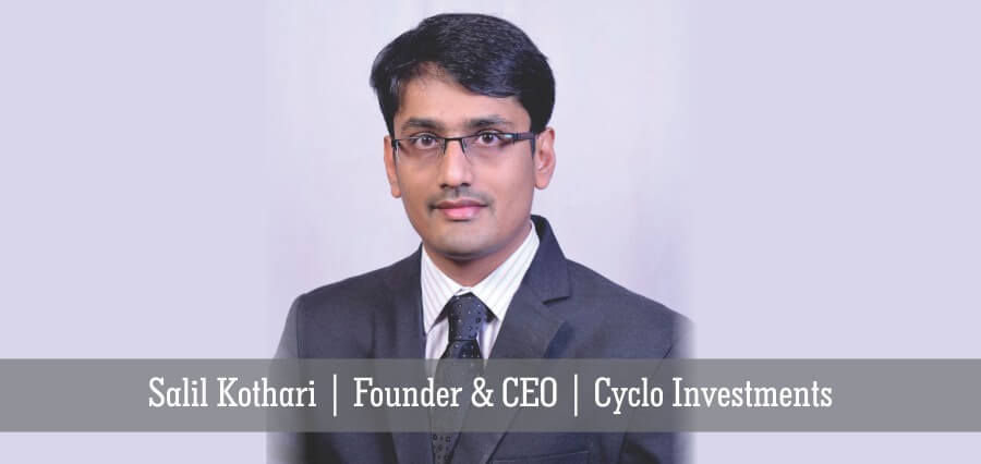 Cyclo Investments: Taking Client Satisfaction to a New Level