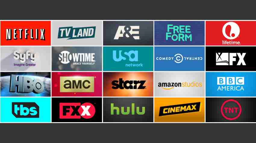 TV shows that will bring out the entrepreneur in you