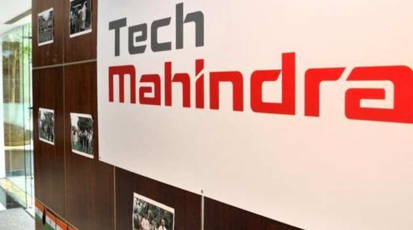 Tech Mahindra to buy US-based CJS Solutions for USD 110 million
