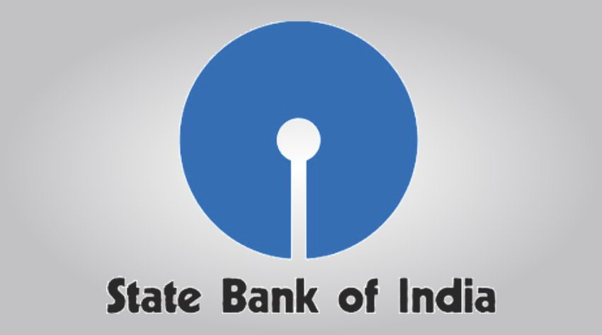 The State Bank of India Announced a New Rule