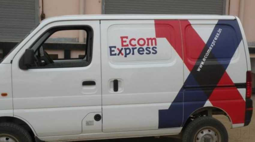 Warburg Pincus Assisted Ecom Express to Raise $150 million