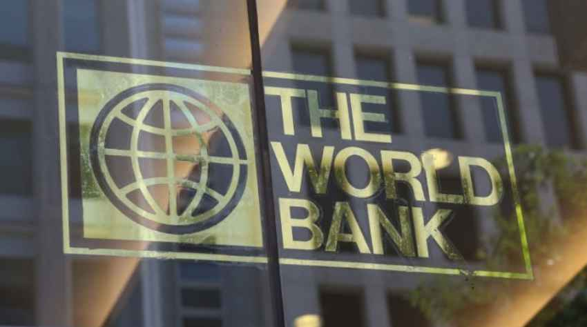 World Bank's CEO Praised Modi's Decision of Demonetization