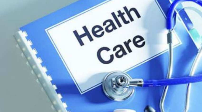 National health policy being attentive on preventive healthcare