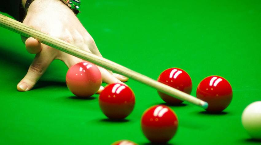 Proud Moment for India: Vidya Pillai wins silver at Women's World Snooker