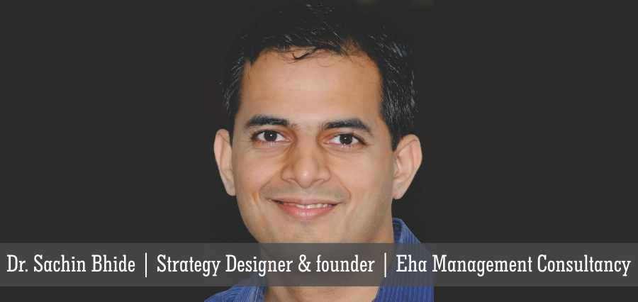 Eha Management Consultancy : Your Strategy Designer