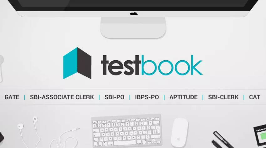 Edtech Startup Testbook raises undisclosed funding from Matrix Partners