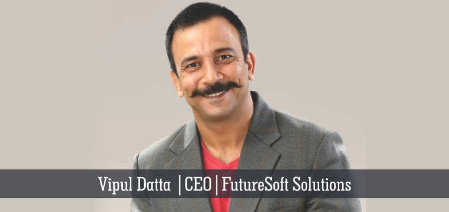 FutureSoft Solutions: Succeed with Customer's Success
