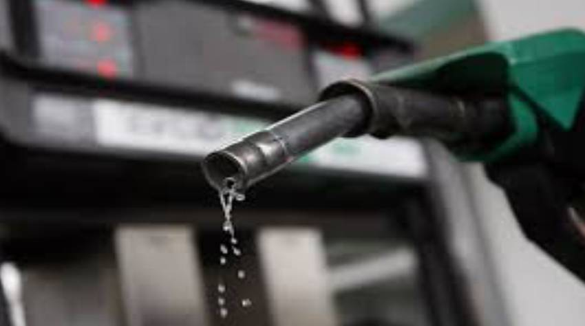Petrol Stations will be Closed on Sundays