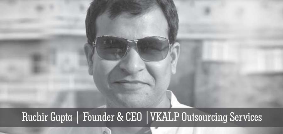 VKALP Outsourcing Services: Providing World Class, Scalable and Reliable Outsourcing Solutions