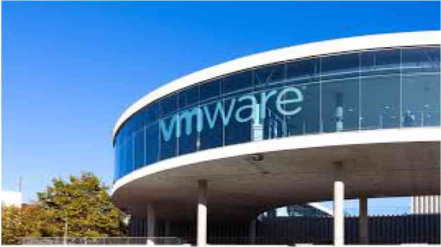 VMware vCloud Air Business to be acquired by This Hyper-scale Cloud Provider