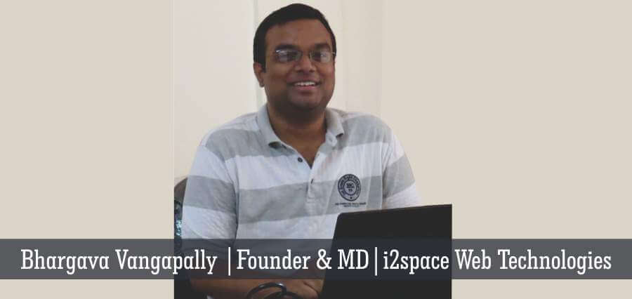 i2space Web Technologies: A Global Travel and Hospitality Company