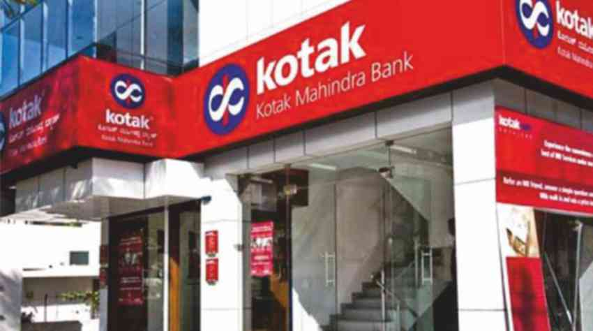 Kotak Insights success