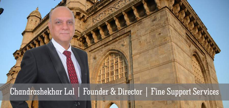 Chandrashekhar Lal: A Visionary Leader who is so Passionate about Providing Livelihood to the youths