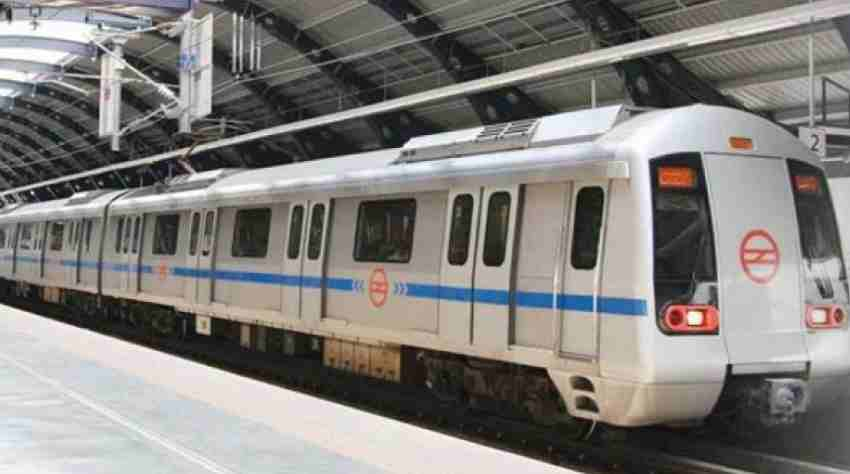 KMRL expected to save INR439 Crore by inking an MOU with Private Bank