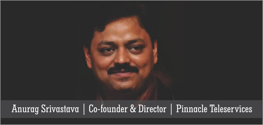 Pinnacle Teleservices: The Pioneer in Cellular IT Solutions