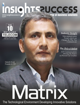 The 10 Most Valuable Telecom Solution Providers July2017