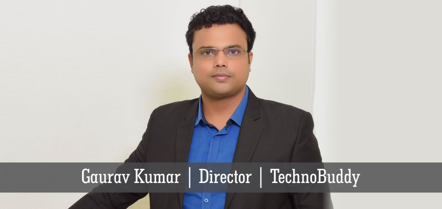 TechnoBuddy: Creating Success Stories for Competent Engineers